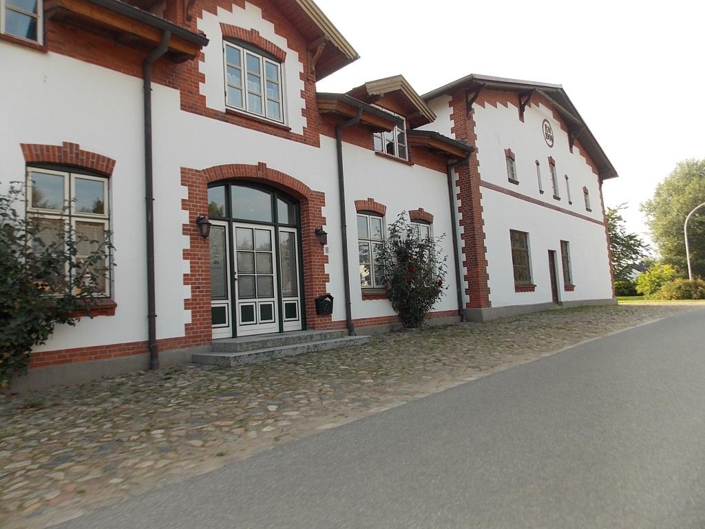 Ehlersdorf