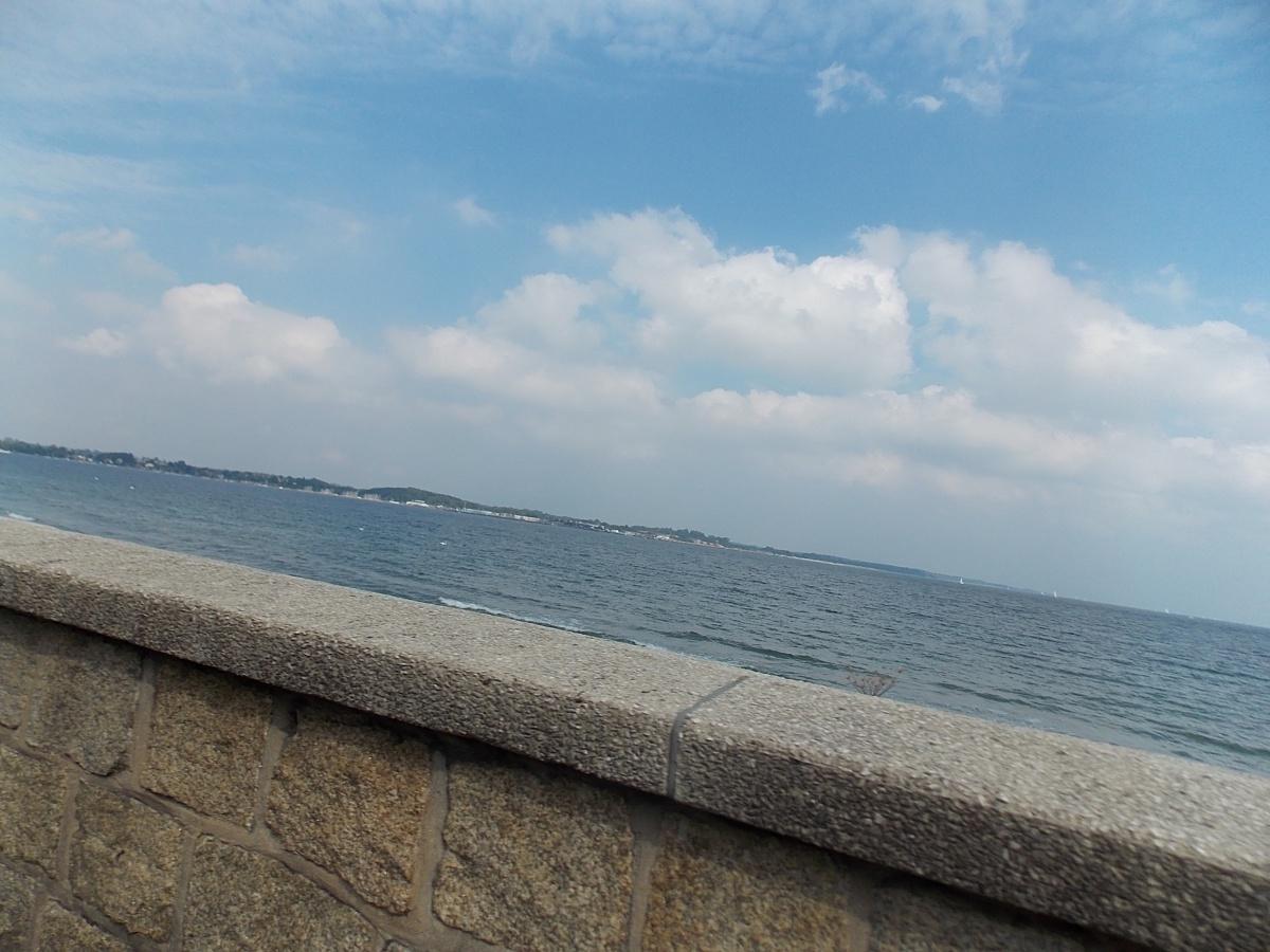Eckernförde Strand