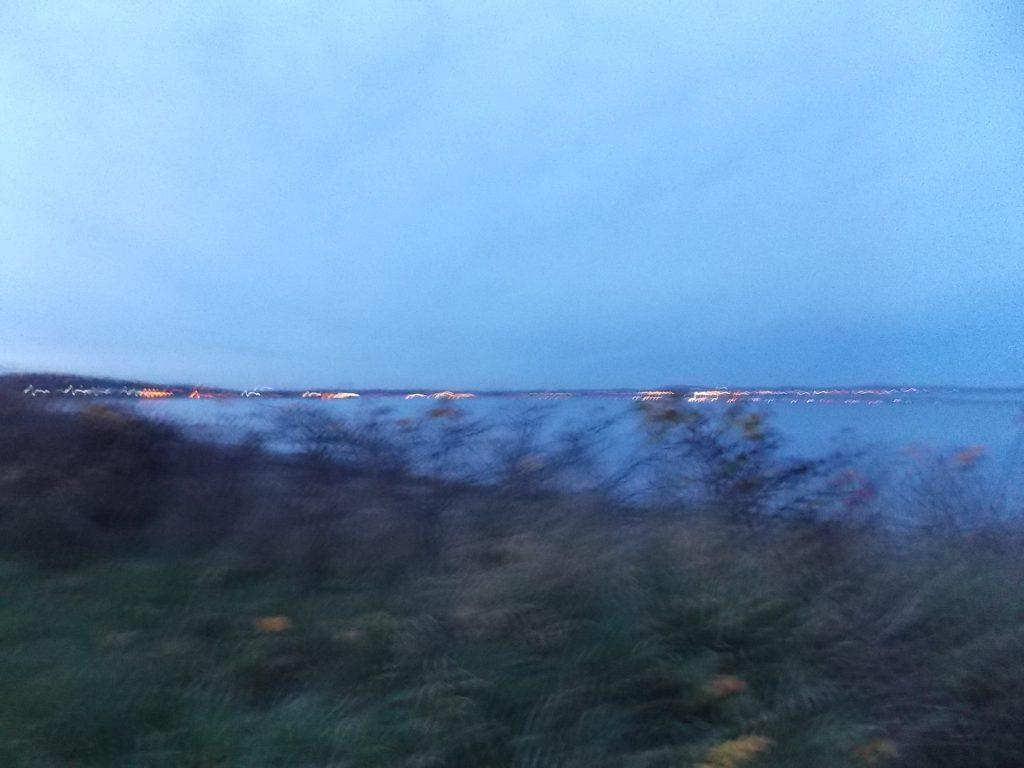 Eckernförder Bucht