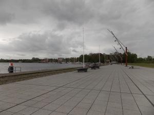 rendsburg-obereiderhafen-2-150509