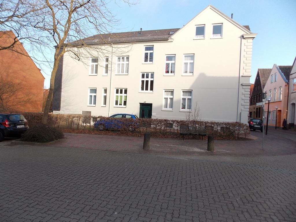 Schleswig Haus