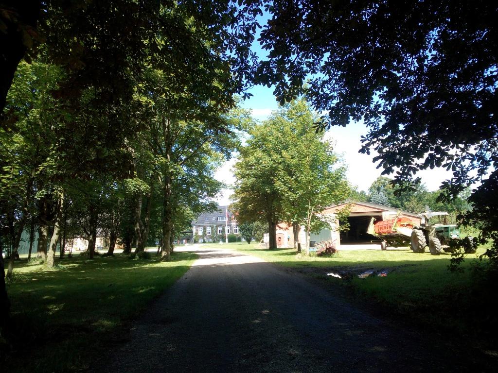 Annenhof