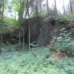 021 Tiefenbachskopf