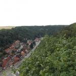 024 Rübeland