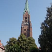 Schleswig Dom 1 (2)