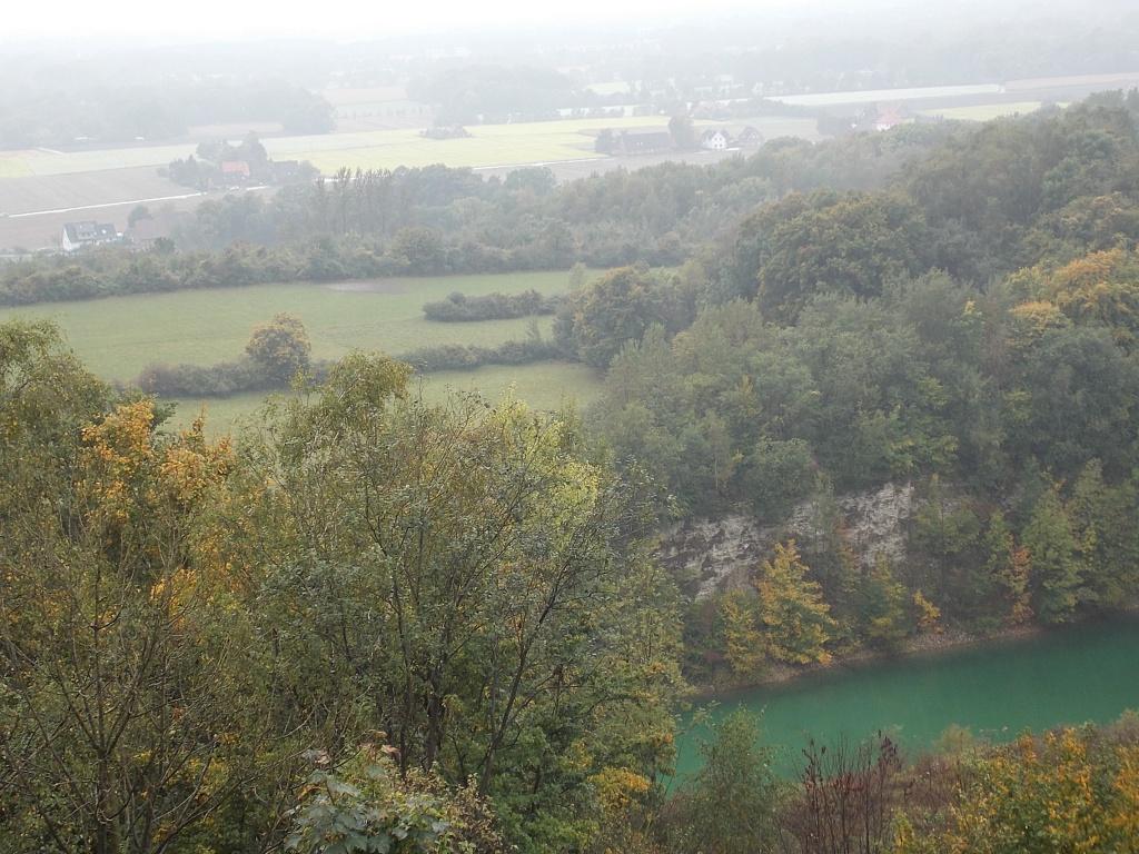 Lengerich Canyon