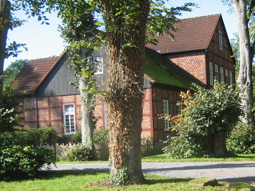 Tatenhausen