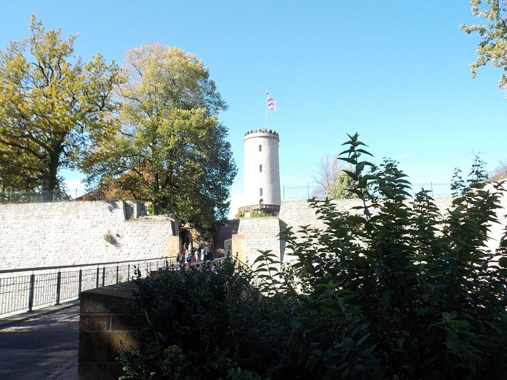 Bielefeld