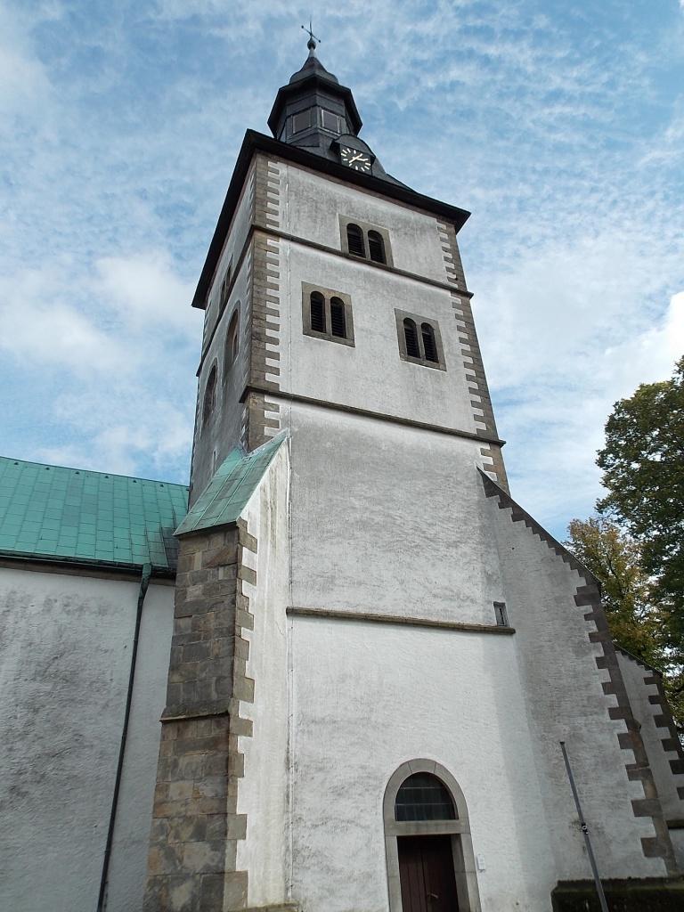 Horn-Bad Meinberg