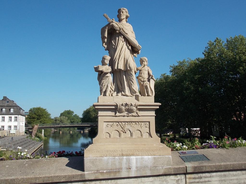 Hermannshöhen Rheine