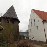 011 Hollingstedt