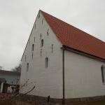 013 Hollingstedt