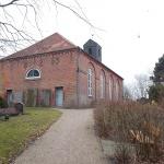 092 Simonsberg