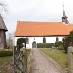 105 Koldenbüttel