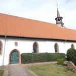 106 Koldenbüttel