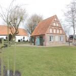 108 Koldenbüttel
