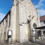 111 Friedrichstadt