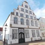 116 Friedrichstadt
