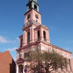 117 Friedrichstadt