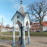 123 Friedrichstadt