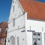 130 Friedrichstadt