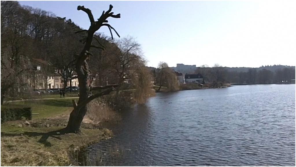 Mölln See