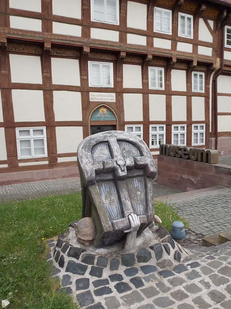 Northeim Heimatmuseum