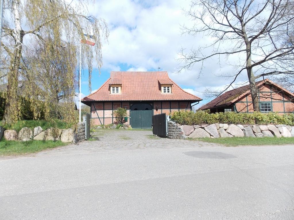 Krusendorf