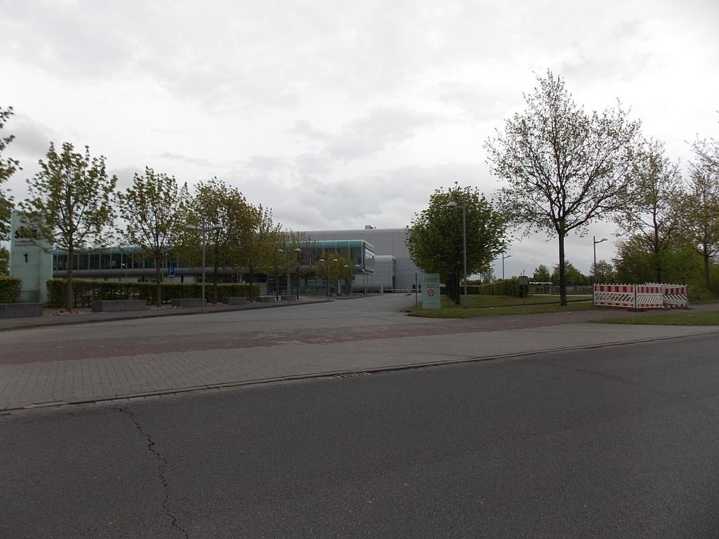 Büdelsdorf shz