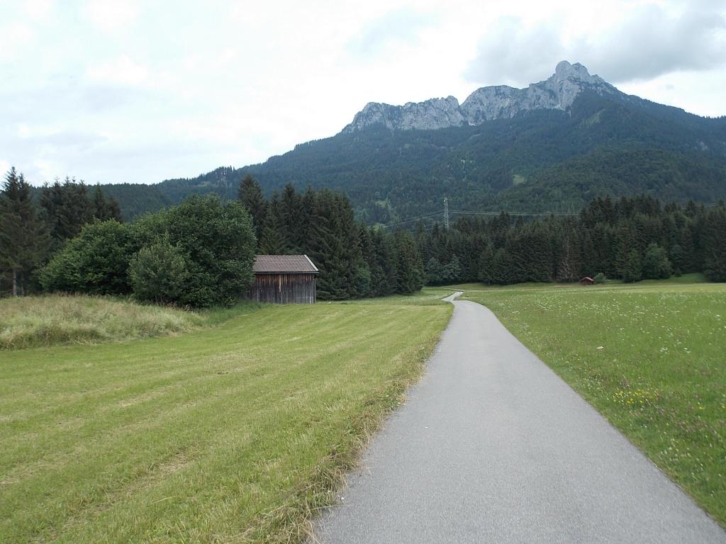 Lechweg 15