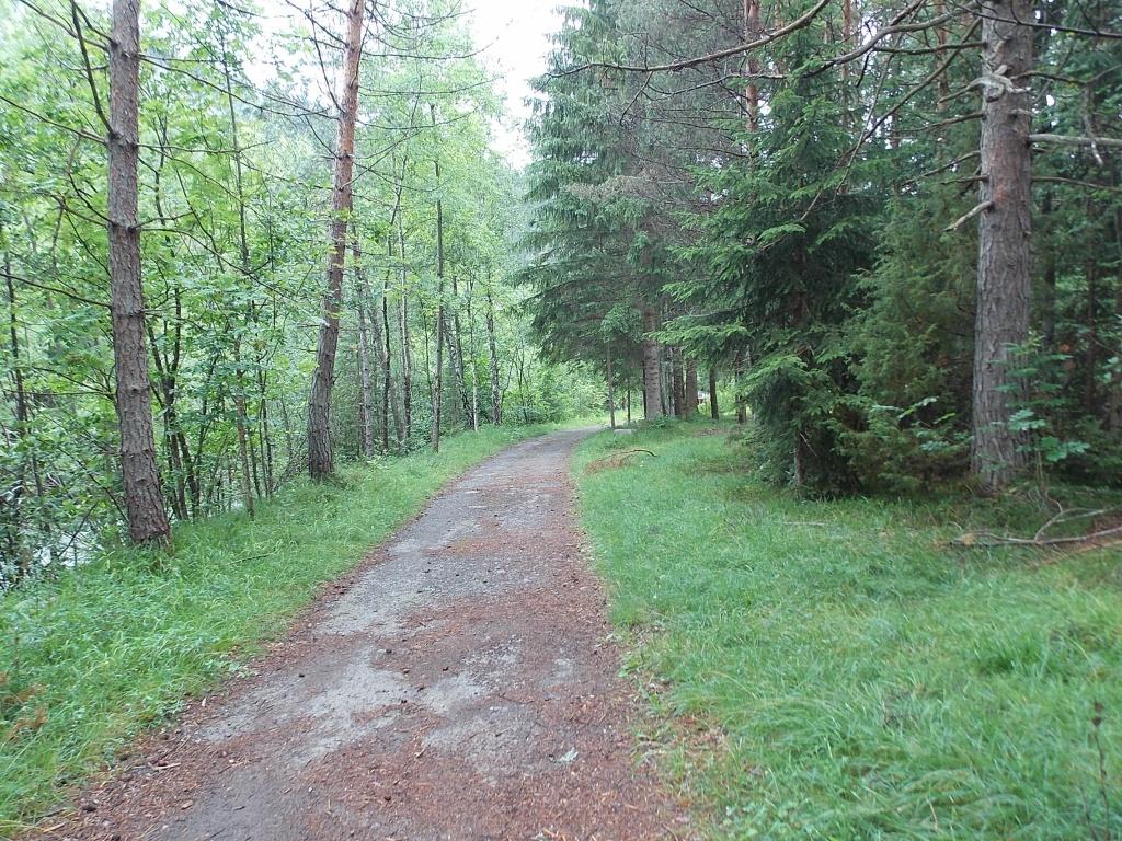 Stanzach Lechweg 11
