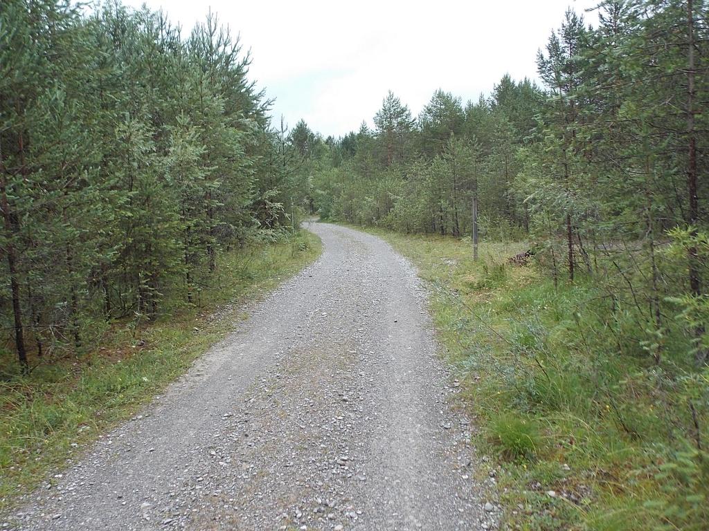 Lechweg 11