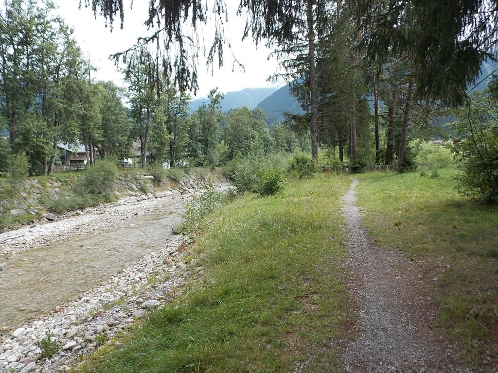 Weissenbach Lechweg 12