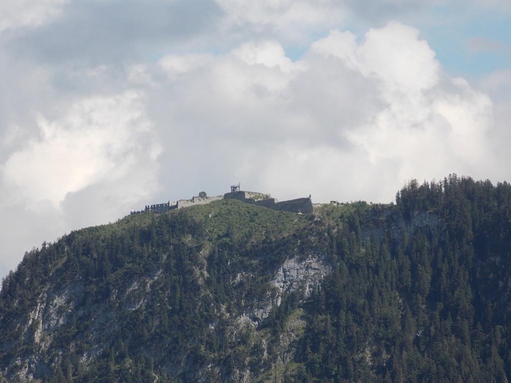 Ehrenberg vom Lechweg 13