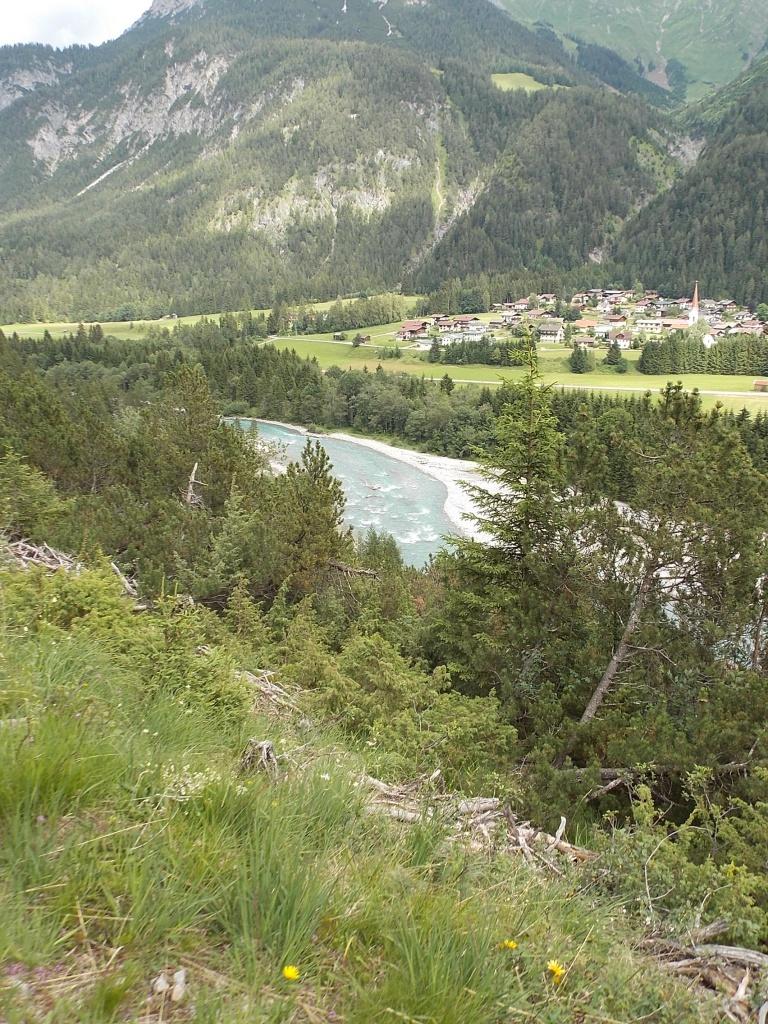 Lech Lechweg 9