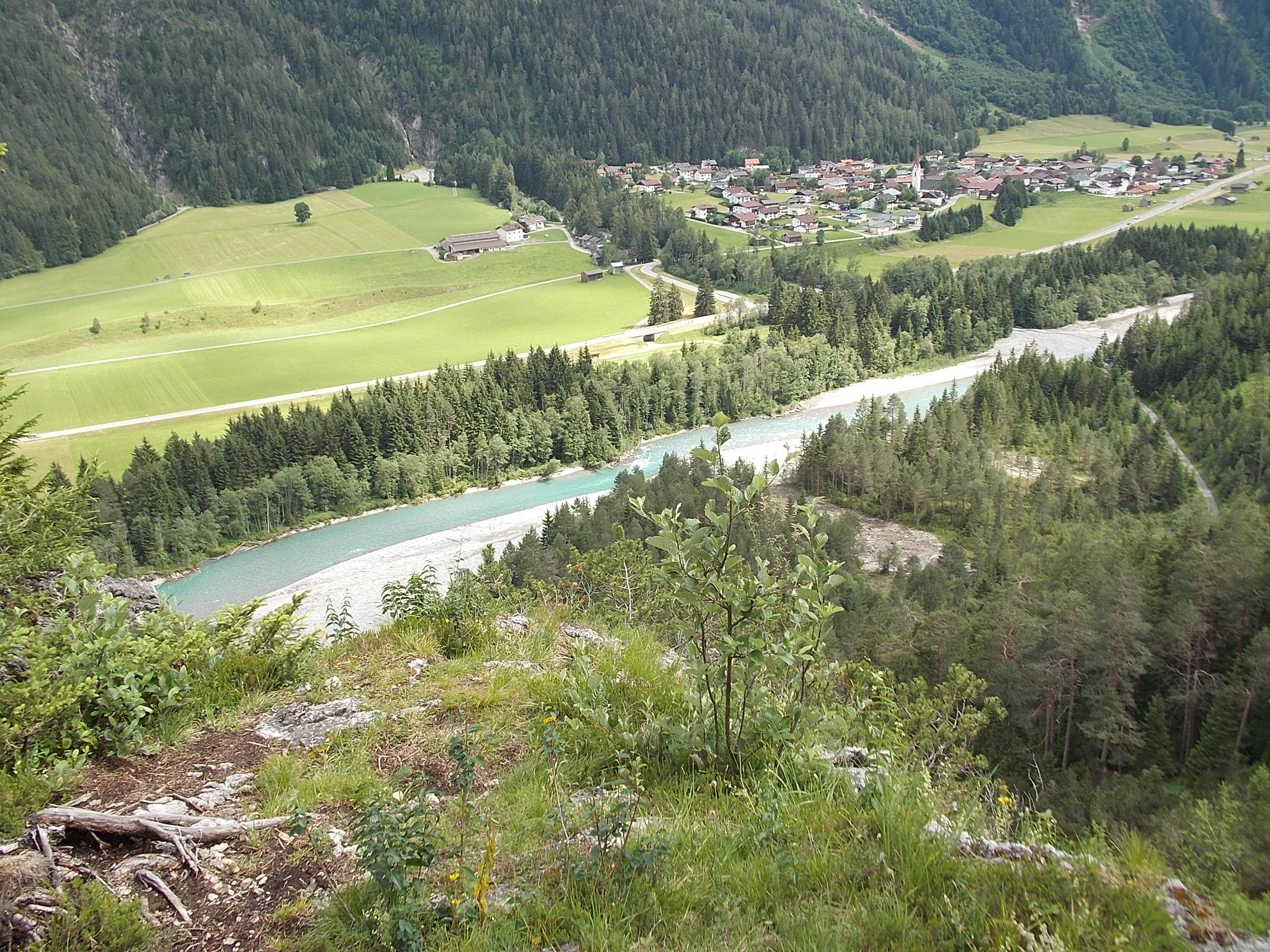 Lech Elmen Lechweg 9