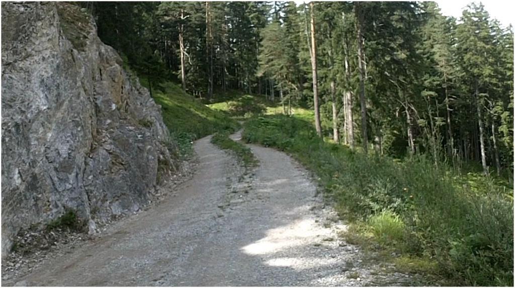 Lechweg 9