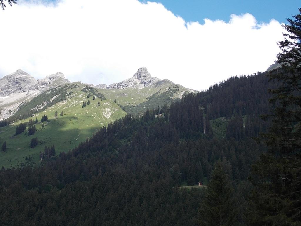 Lechweg 4