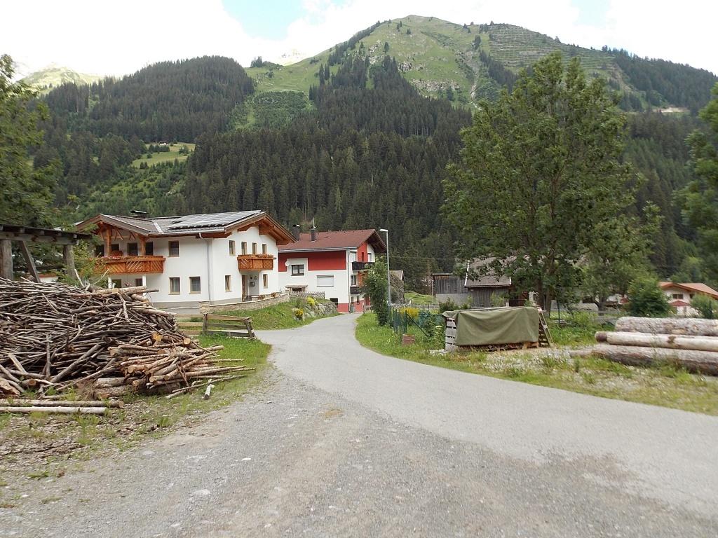 Dürnau Lechweg 4