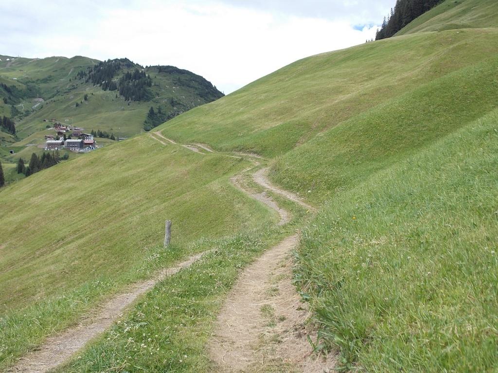 Gehren Lechweg 3