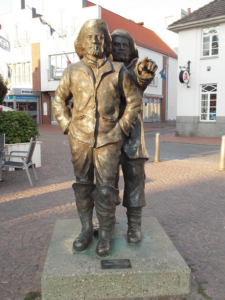 Neustadt Deilmann