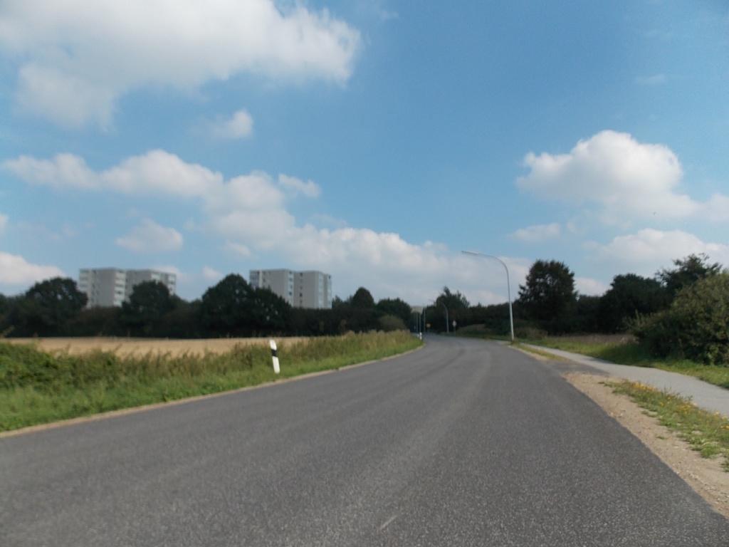Kiel Mettenhof