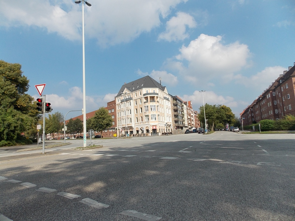 Kiel Westring