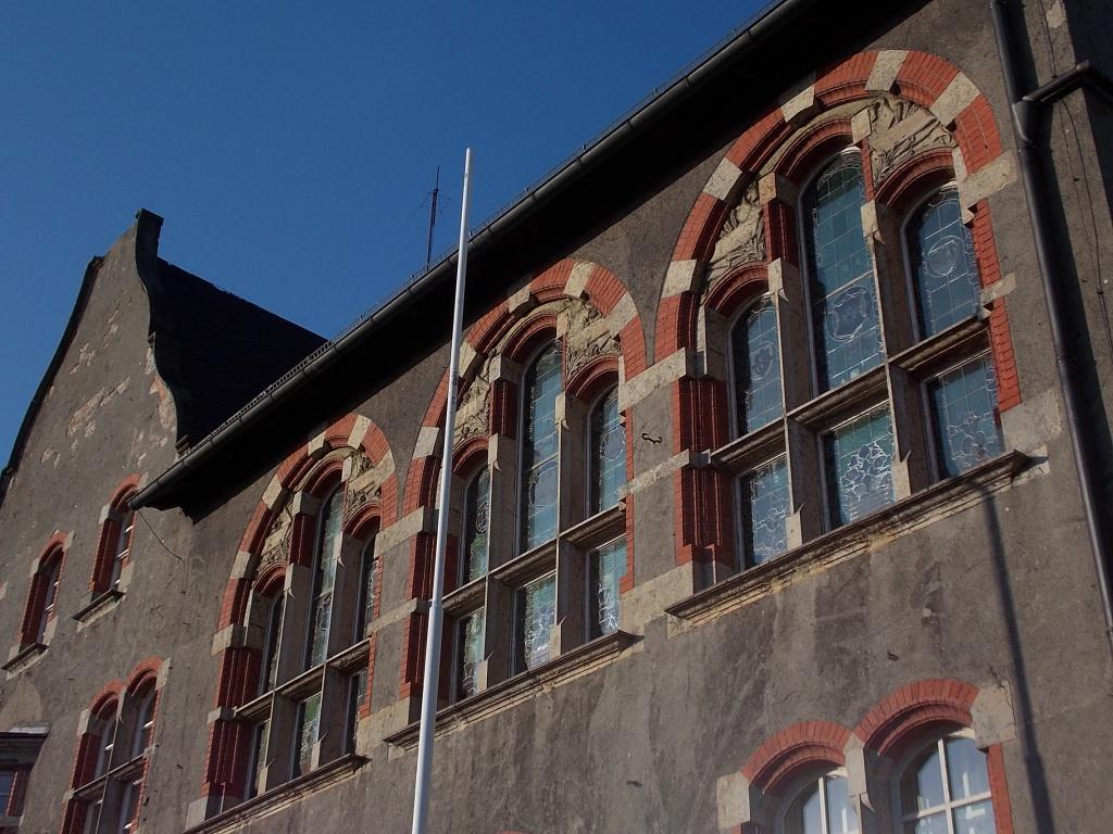 Itzehoe Amtsgericht