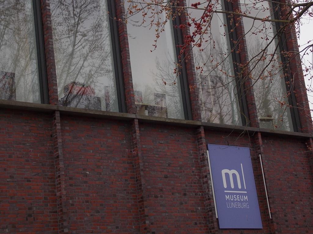 Lüneburg Museum Lüneburg