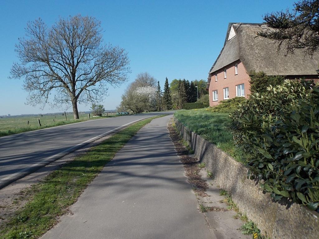 Westermoor