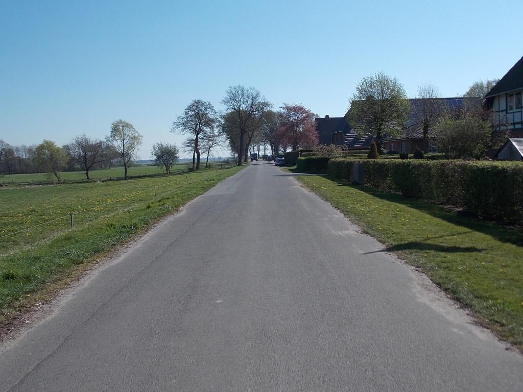 Westerhorn