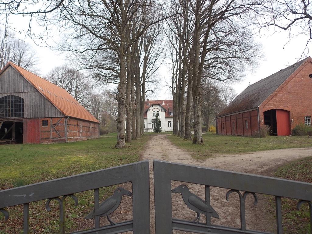 Gut Dorotheenhof