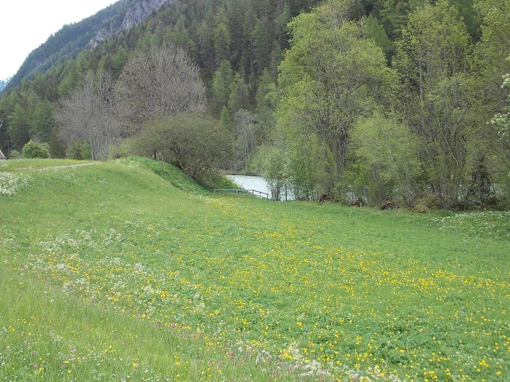 Lech Radweg