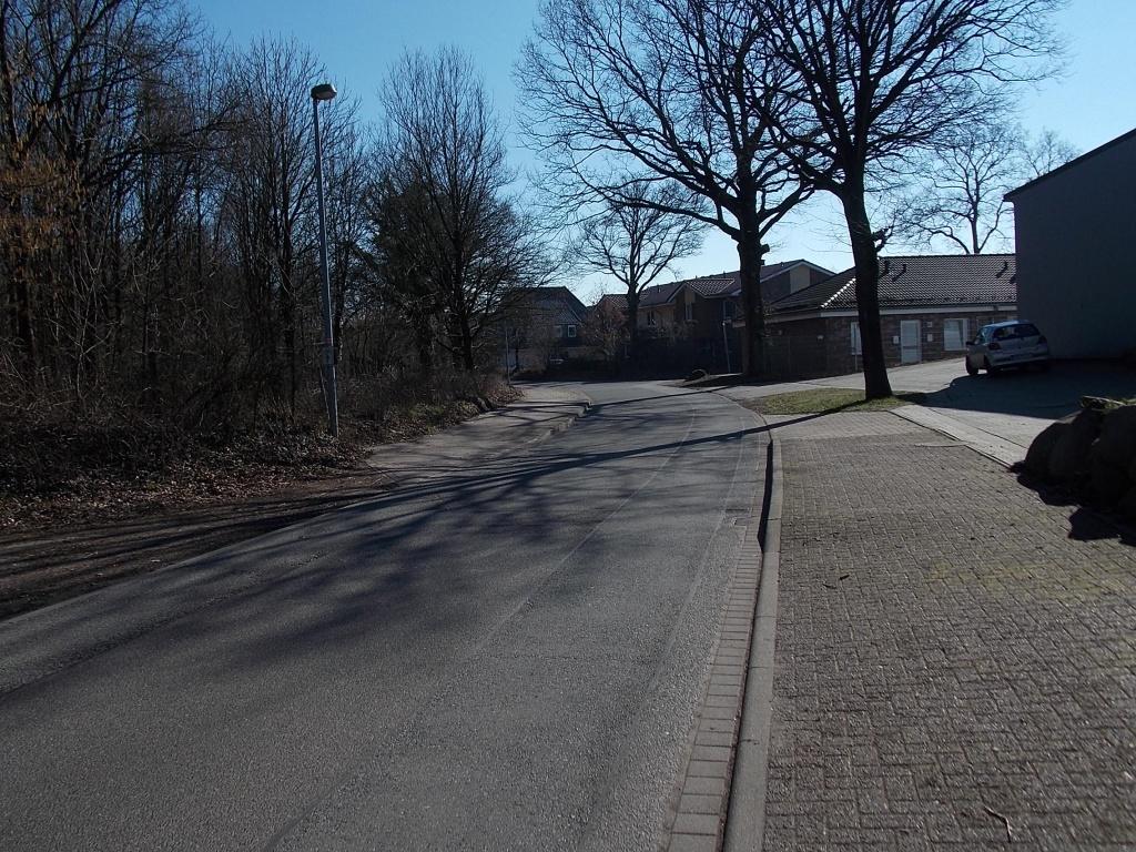 Kampweg